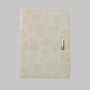 Karra, Обложки для паспорта, k10002.705.04